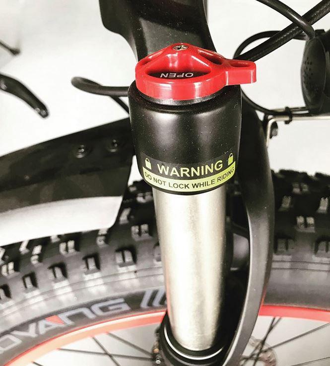 Горный электровелосипед SHARMA NIA 1000 W с Алиэкспресс